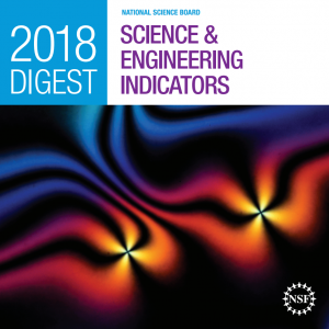 2018 Science NSF