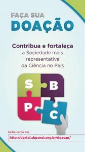 SBPC_doacoes_vertical-05 (2)