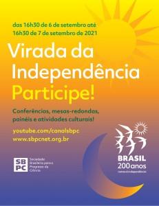 Virada da Independência_cartaz02 (1)